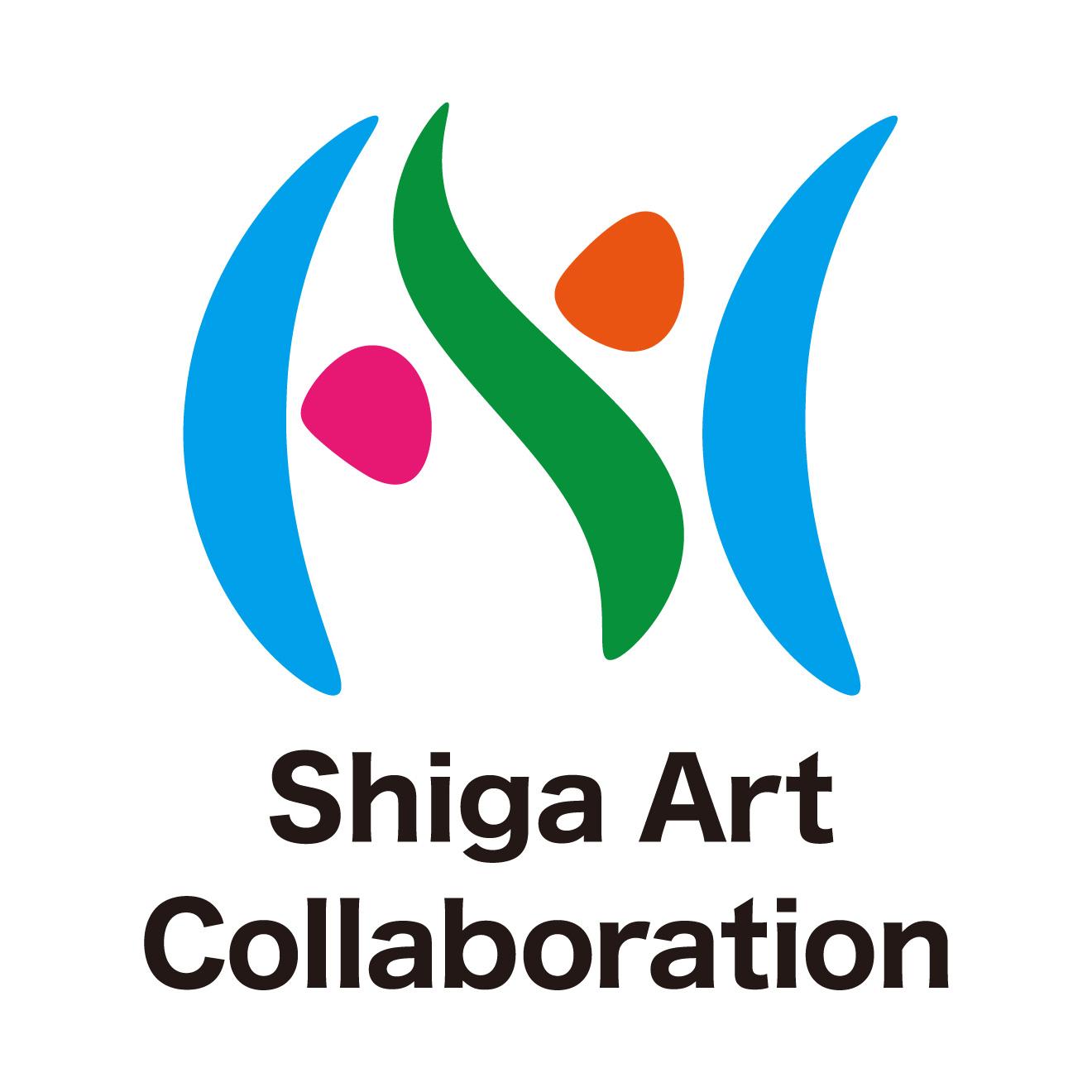 アートコラボレーション事業ロゴ カラー(JPG形式 690KB)